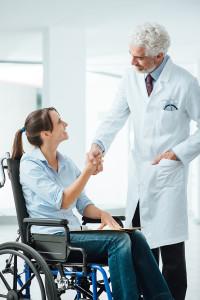 segmentum_versicherung_private_krankenkasse